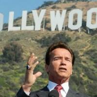 Las mejores películas de Arnold Schwarzenegger, las más recaudadoras y las menos afortunadas
