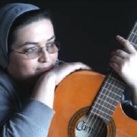 La Hermana Glenda hará concierto en Estadio Quisqueya el 18 de junio, el evento es organizado por Vida FM y Radio ABC