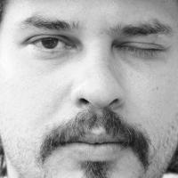 Frank Perozo impartirá taller actuación para cine y TV en Santo Domingo, será en academia artística de Amaury Sánchez