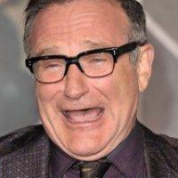 Cumpleaños de hoy (21/07/11), Robin Williams - Josh Hartnett - Justin Bartha
