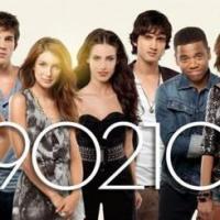Cadena CW ordena nuevas temporadas de series, entre ellas están Gossip Girl y 90210