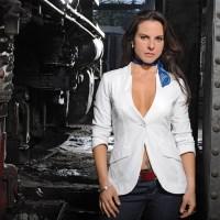 Telesistema transmitirá telenovela La Reina Del Sur, es protagonizada por Kate del Castillo y ocupará el horario diario de las 9:00 p.m.