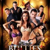 Se estrena película dominicana Pimp Bullies, es dirigida por Alfonso Rodríguez para Antena Latina Films