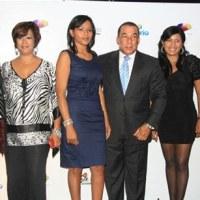 Inicia en Digital 15 programa A Diario, es conducido por Christian Jiménez y otros profesionales