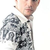 Kevin Martínez produce y transmitirá en Digital 15 serie Mortales, son dramas basados en eventos reales grabados en New York