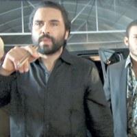 Drama vs. humor en historia cine dominicano, dramas recientes presentan más calidad que comedias populares