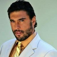 Eduardo Yáñez protagonizará telenovela Amores Verdaderos, es nueva producción de Nicandro Díaz