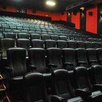 Caribbean Cinemas re-inaugura salas de cine en Acropolis Center, habrán tandas a las 11:00 pm y fiestas VIP en lobby