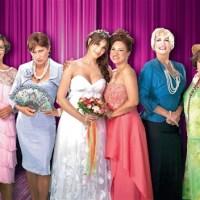 Obra Magnolias De Acero se presentará en Palacio Bellas Artes, actrices serán dirigidas por Franklin Domínguez