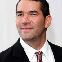 Eduardo Santamarina será villano en telenovela Libre Para Amar, es producción de Emilio Larrosa