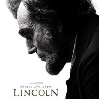 Lincoln llega a cines de Rep. Dom., buen film de Steven Spielberg y protagonizado por Daniel Day-Lewis