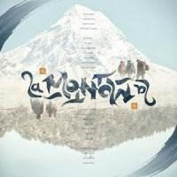 Se estrena producción La Montaña, dirige Tabaré Blanchard y protagonizan Iván Gómez - Federico Jóvine - Karim Mella