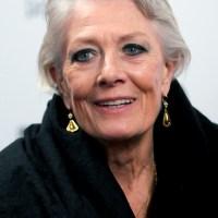 Cumpleaños: Vanessa Redgrave (77), Eiza González (24)