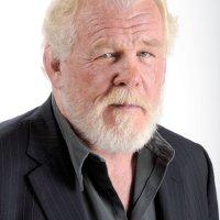 Nick Nolte celebra sus 73 años de edad