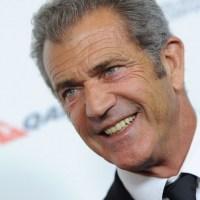 Mel Gibson protagonizará film Blood Father, será thriller de acción al estilo Taken