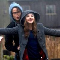 Trailer film romántico If I Stay, protagoniza Chloë Grace Moretz y es adaptación novela Gayle Forman