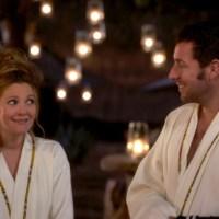 Blended se estrena a nivel mundial, es comedia romántica con Drew Barrimore y Adam Sandler
