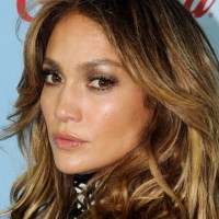 Jennifer Lopez celebra sus 45 años de edad
