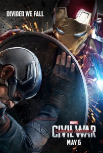 captain-america-civil-war-poster-iron-man-405x600