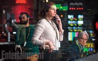 """Julia Roberts en """"The Accountant""""."""