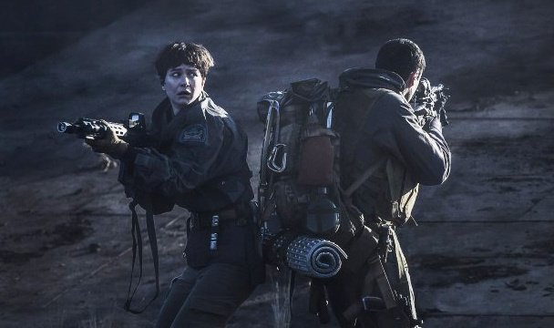 alien-covenant-is-multi-layered-tale-about-mortality-immortality-says-ridley-scott-24