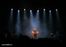 JakeBugg2014-08