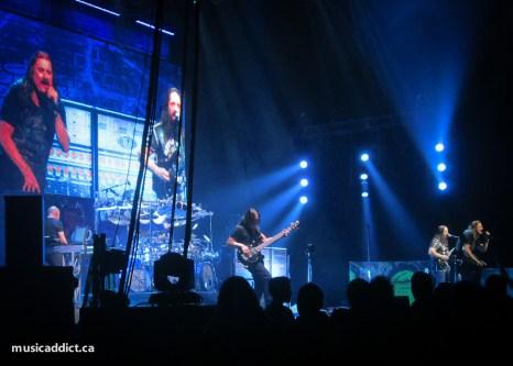 Dream Theater 2014 - 10