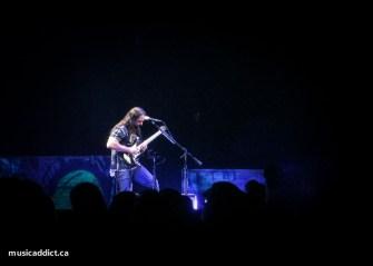 Dream Theater 2014 - 12