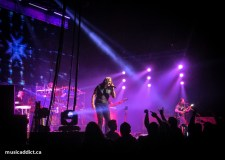 Dream Theater 2014 - 13