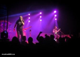 Dream Theater 2014 - 14