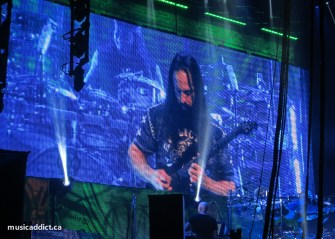 Dream Theater 2014 - 18