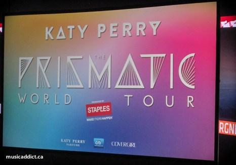 Katy Perry -1