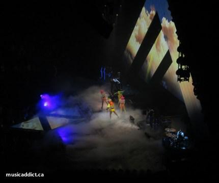 Katy Perry -14