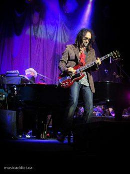 Tom Petty 2014 - 004