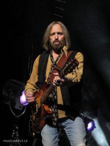 Tom Petty 2014 - 007