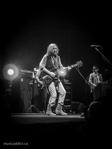 Tom Petty 2014 - 008