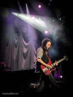 Tom Petty 2014 - 009