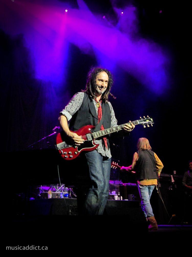 Tom Petty 2014 - 011