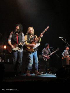 Tom Petty 2014 - 014
