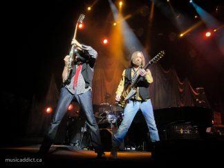 Tom Petty 2014 - 015