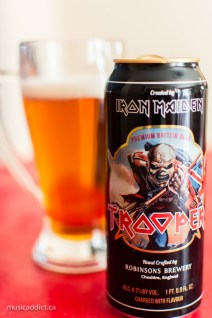 Trooper Ale_03