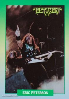 Rock Cards_08