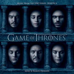 Game of Thrones (season_6 soundtrack) - Image from Wikipedia
