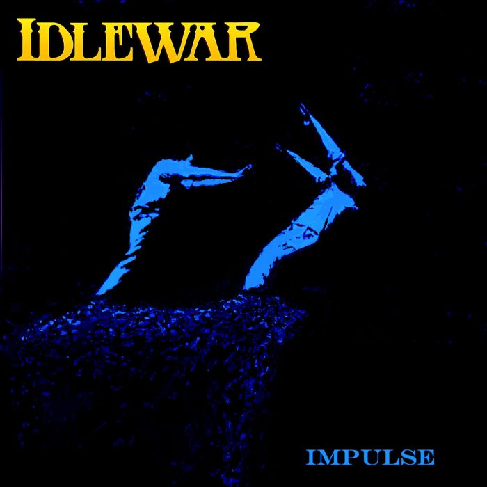 Idlewar - Impulse
