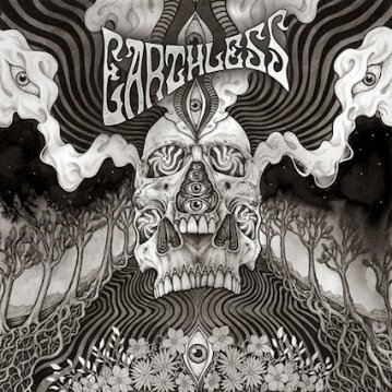 "Earthless - ""Black Heaven"""