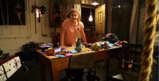 laura season zero episode 12 pic2