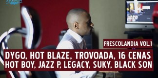 dygo-boy-apresenta-frescolandia-vol-1-com-varios-rappers