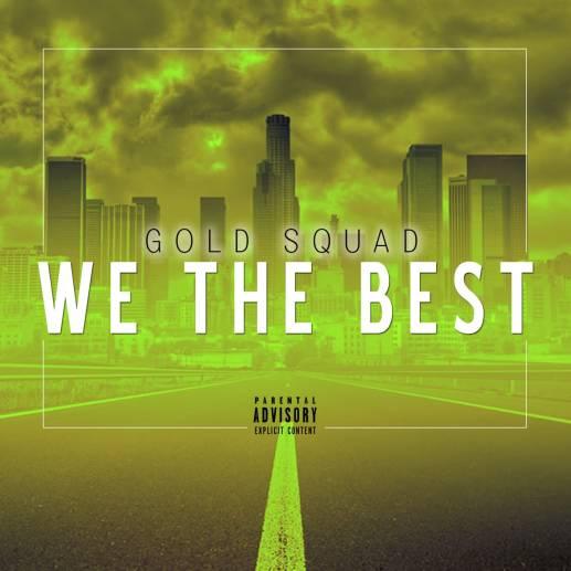 khalish-nigga-mando-we-the-best