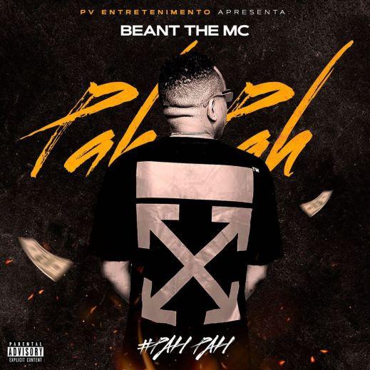 beant-the-mc-pah-pah