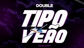 double-tipo-veao